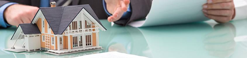 banner Real Estate & Hotels