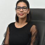 Hasnae Ait El Moumen