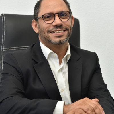 Aziz Ghiyati