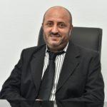 Jamal-Eddine Benqassem