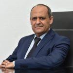 Khalid Loubaris